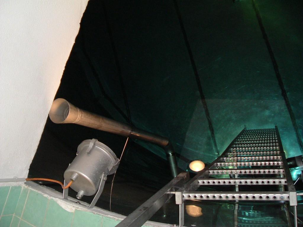 HB_Holzhausen_Wasserkammer